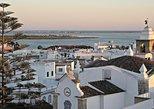 East Algarve Guided Bus Tour: Faro, Olhão, Tavira, and Vila Real St.Antonio