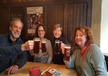 Nuremberg WW2 and Beer PRIVATE Tour