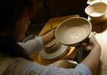 PotteryWheel - A full-fledged ceramic art to learn from the historical pottery