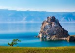 Spend a Day Exploring Irkutsk and Lake Baikal
