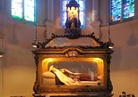 A Day in the Footsteps of St Theresa of Lisieux