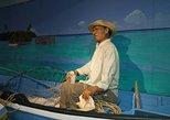 Grand Cayman Private Island Tour