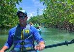 Mangrove Safari Kayak Adventure Tour with Naples Kayak Adventures