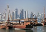 Private Guided Doha City Tour