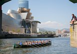 Bilbao Tour and Guggenheim Museum