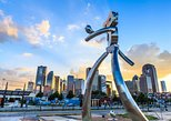 Best Of Dallas Private Tour (Sightseeing Bus Tour)