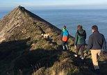 Discover the wild North Cornish coast
