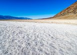 day trips in las vegas | death valley