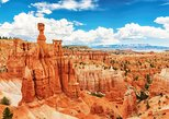Bryce Canyon Day tour from Las Vegas