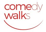 Comedy Walks Washington D.C.