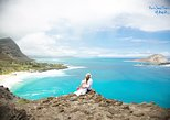 Datesnap Tours Hawaii - Private Blue Hawaii Tour & Photography ( day time )