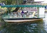 Breakfast Boat Cruise