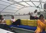 01 Hour Felucca Ride on the Nile in Cairo