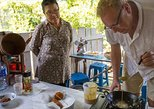 Indigenous Home Cooking Class at Farmstay with Market Tour
