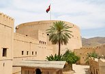 Full-Day Private Tour of Nizwa From Muscat