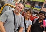 Mylapore Trail Walking tour by Wonder tours