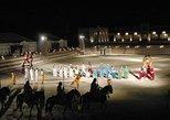 Agadir Berber Night