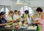 Caribbean - Curacao: Curaçao Cooking Class
