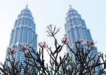 Asia - Malaysia: Kuala Lumpur City Tour - Private