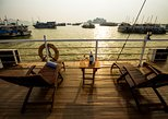 2 Days 1 Night Tour in Halong Bay with Annam Junk - 3-stared overnight cruise