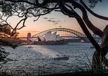 Sydney Sunset Photography Tour