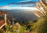 Bogota City Tour • Private Half-Day