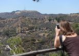 Full-Day Tour of Hollywood, Los Angeles, and Beaches from Anaheim