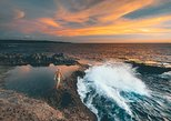 Nusa Lembongan Tour: The Most Famous Spots