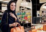 Mall of Qatar shopping tour