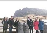 Jeju Island Private Taxi Tour : UNESCO Day Tour