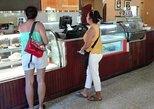 Maracas Beach Chocolate Bar Tour