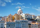 Private City Tour: Highlights of Lisbon