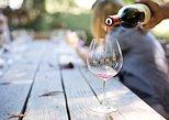 Maribor Wine Tour