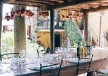 Wine, Beer and Cheese tasting tour in Tuscany