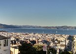 Private small group immersive San Francisco neighborhoods walking & city tour