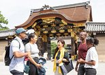 1 Hour Guided Tour of Nijo-jo Castle