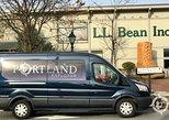 Portland Explorer Shops and Hops Tour