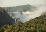 4 Days and 3 Nights 3 Stars Hotel Iguassu Falls - Private Tours