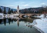 7 ALPINE WONDERS-winter edition