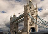 London Highlights in a Day