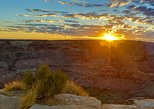 Grand Canyon West Sunset Tour