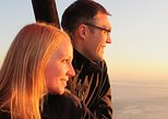 Vegas Hot Air Balloon Flight Private Exclusive with Breakfast