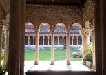 Hidden and fascinating Verona - 3 hours walking tour