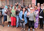 Full-Day Cultural and Community Tour at Ngong Womens Centre from Nairobi