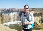 Day private Small group tour Tour to Fayoum Oasis from Cairo or Giza hotel