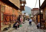 Lahij - village of masters