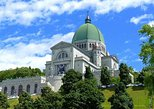 Museum of Saint Joseph's Oratory of Mount Royal