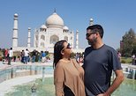 Agra Private and Custom Tour