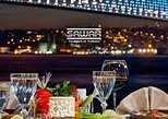 Bosphorus Dinner Cruise with Turkish Show