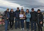 Full day Punta Arenas (Regular tours)
